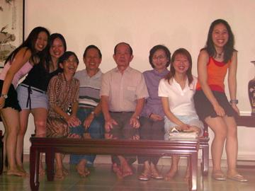 2006 CNY Singapore