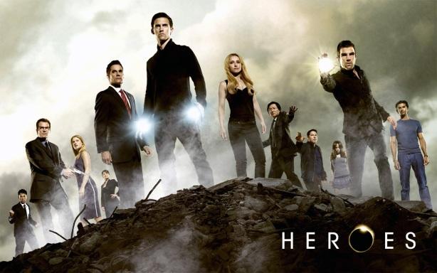 Heroes-S3-Wallpaper