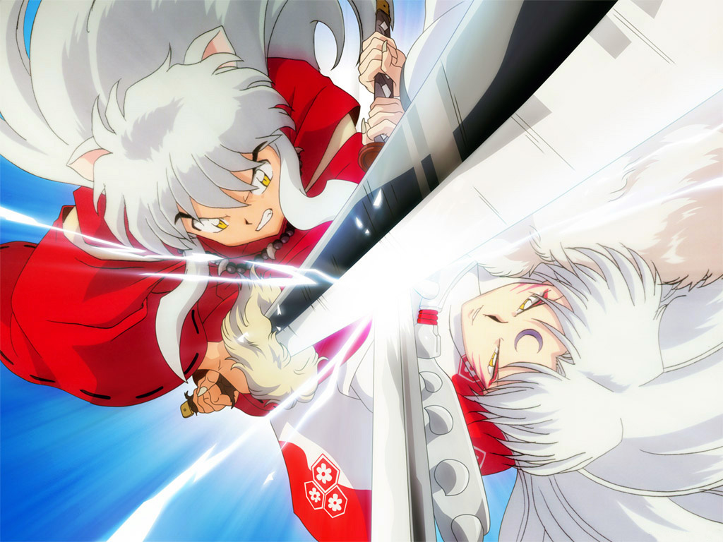 -http://iblos3om.files.wordpress.com/2009/10/inuyasha-wallpapers-14_1_.jpg