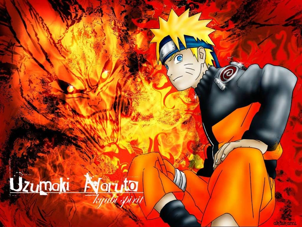 Naruto Shippuden Season 2 | iBlos3om