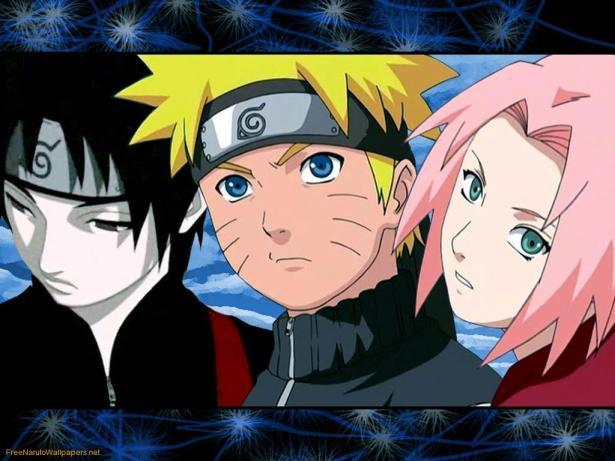 Sai-Naruto-Sakura-Wallpaper-1.jpeg