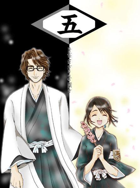 aizen_hinamori