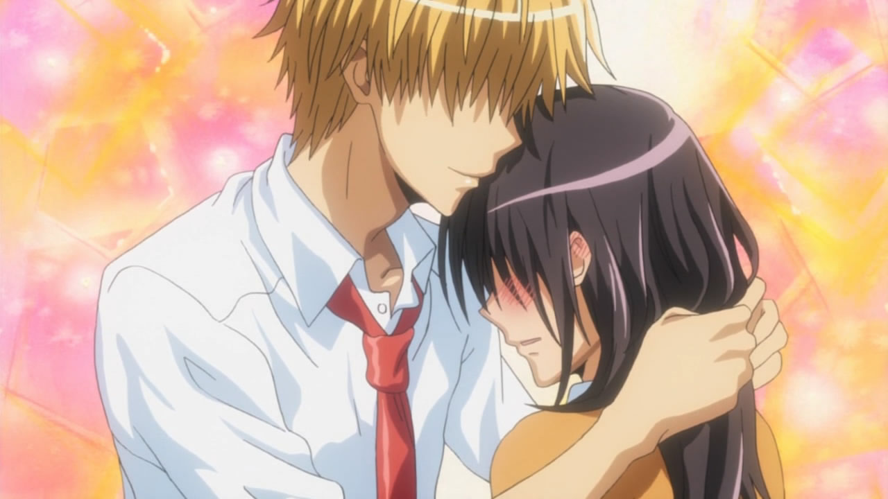 http://iblos3om.files.wordpress.com/2010/04/kaichou-wa-maid-sama-26_1.jpg