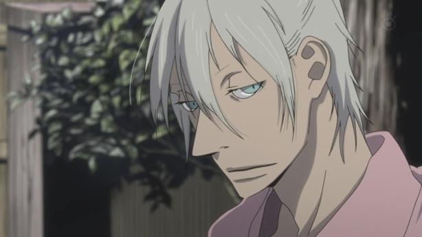 Yaichi