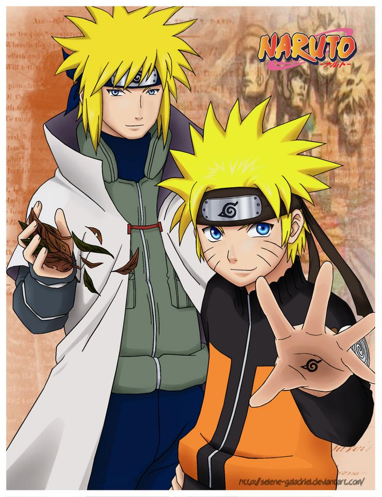 Naruto Shippuden Season 8 | iBlos3om