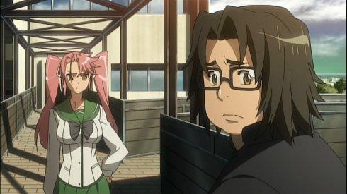 Takagi & HIrano