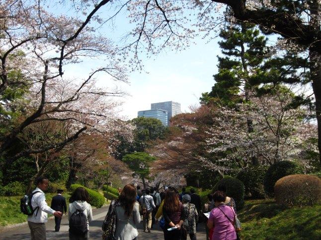 Yamashita dori