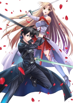 Sword.Art.Online.full.1268163