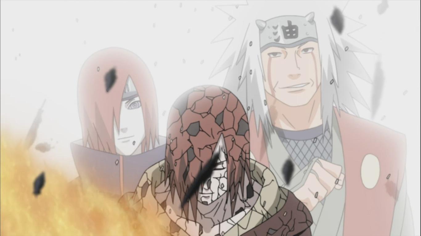 Naruto Shippuden Season 13   iBlos3om