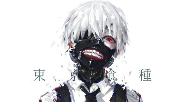 tokyo-ghoul-kaneki-ken-4096x2304