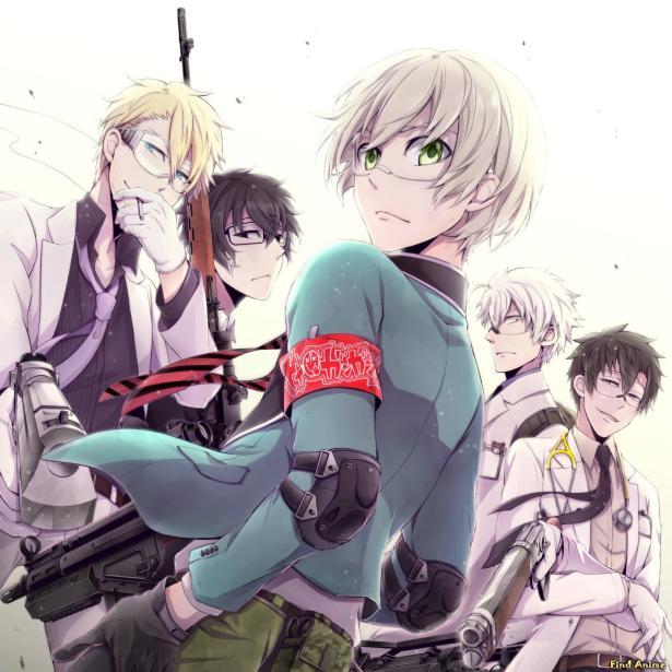 Aoharu-x-Kikanjuu-anime
