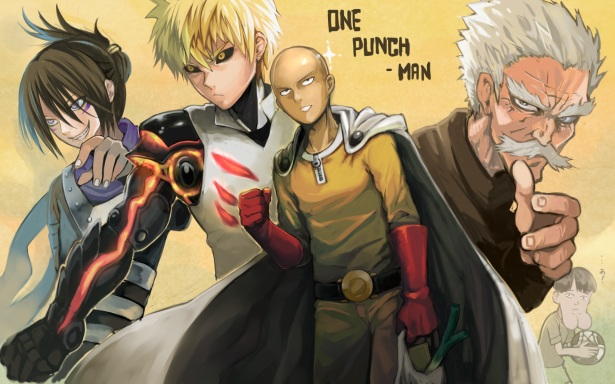 onepunch_man_settyaro_original-1920x1200
