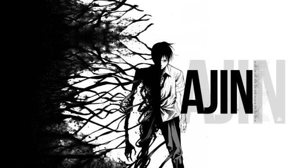 000-01-04-ajin