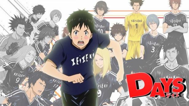 days-anime-2016-wallpaper-hd